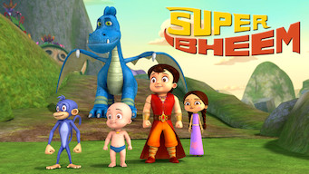 Super Bheem: Season 1