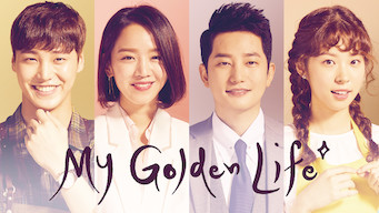My Golden Life: Season 1